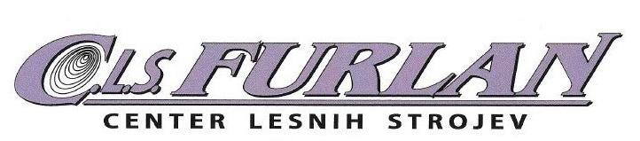 CLS Furlan